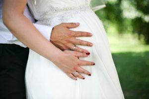 Срок заключения брака при беременности 26