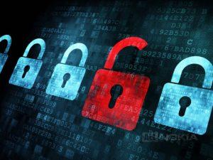 Закон о персональных данных: требования и ответственность 152 ФЗ