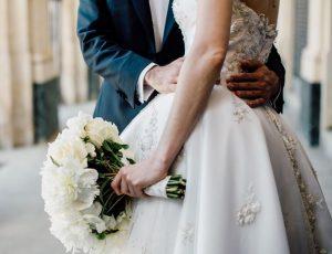 Можно ли заключить брак в другой стране