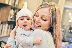 Малообеспеченная мать одиночка 2020