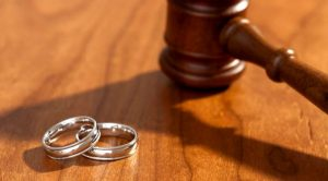 Уголовная ответственность за фиктивный брак