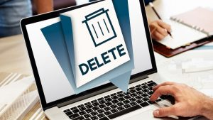 Закон об оскорблении власти: наказание за неуважение в интернете, когда вступит в силу