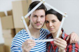 Гражданский брак определение в семейном кодексе рф статья 958