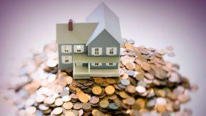 Стоимость госпошлины за регистрацию заявления о вступлении в наследство