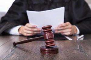 Как восстановиться в родительских правах после лишения?