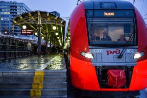 Ржд бесплатный билет железнодорожникам работникам сколько вычитают с билета