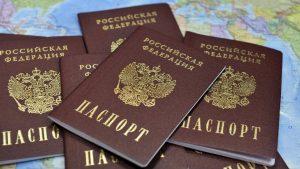 Генетический паспорт: суть закона, особенности, значение и выполнение