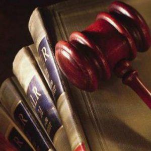 Можно ли зпходить в реанимацию права и законы