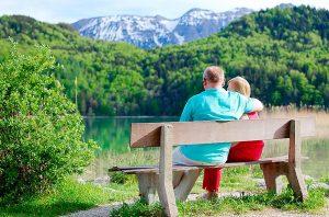 Какими льготами пенсионеры мвд пользуются