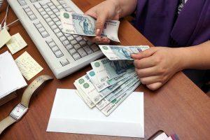 Оплата за переработку рабочего времени по трудовому кодексу