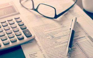 Оплата патента иностранного гражданина в налоговую