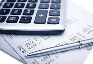 Налоговый вычет иностранным гражданам 2020 по стооимости патента