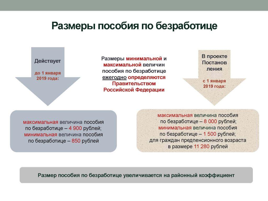 Выплата пособия по безработице гражданам предпенсионного возраста потребительская корзина 2005 в россии