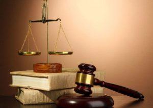 Порядок отмены усыновления: кто может инициировать, основания
