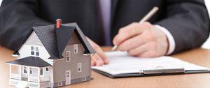 Возможные причины приостановки регистрации права собственности