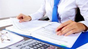 Калькулятор налога на доход по вкладам