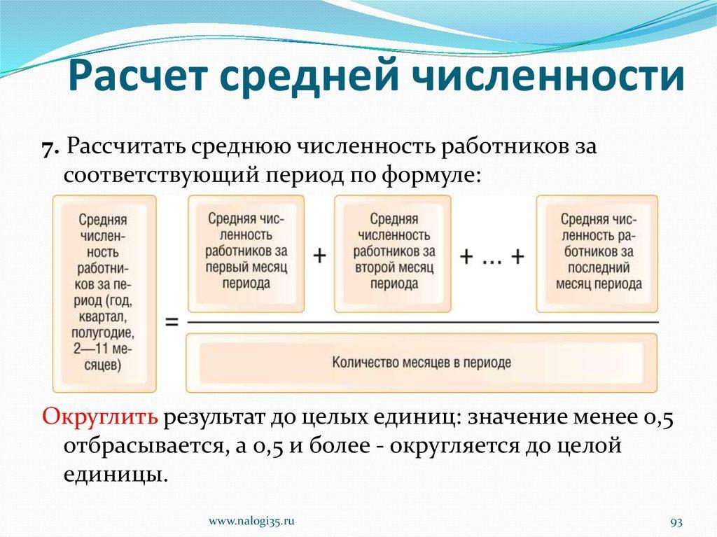 Как можно реофинансирование кредит с банка на банк
