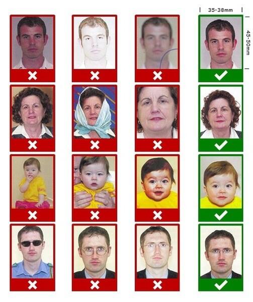По каким причинам могут лишить гражданства россии