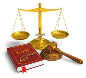Исковое заявление в мировой суд образец