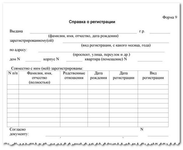 Расселение коммунальных квартир: условия программы, документы