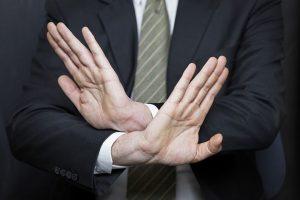 Вопросы на полиграфе при приеме на работу и порядок проведения проверки