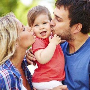 Об особенностях гостевого брака