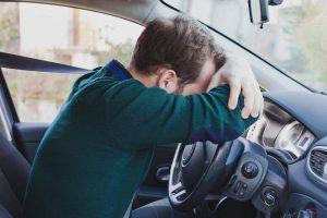 Наказание предусмотренное за вождение транспортным средством в пьяном виде