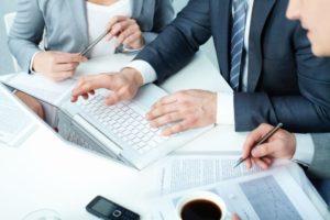 Можно ли продать фирму с долгами